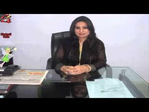 sex med handicap pakistan lahore heera mandi videoer