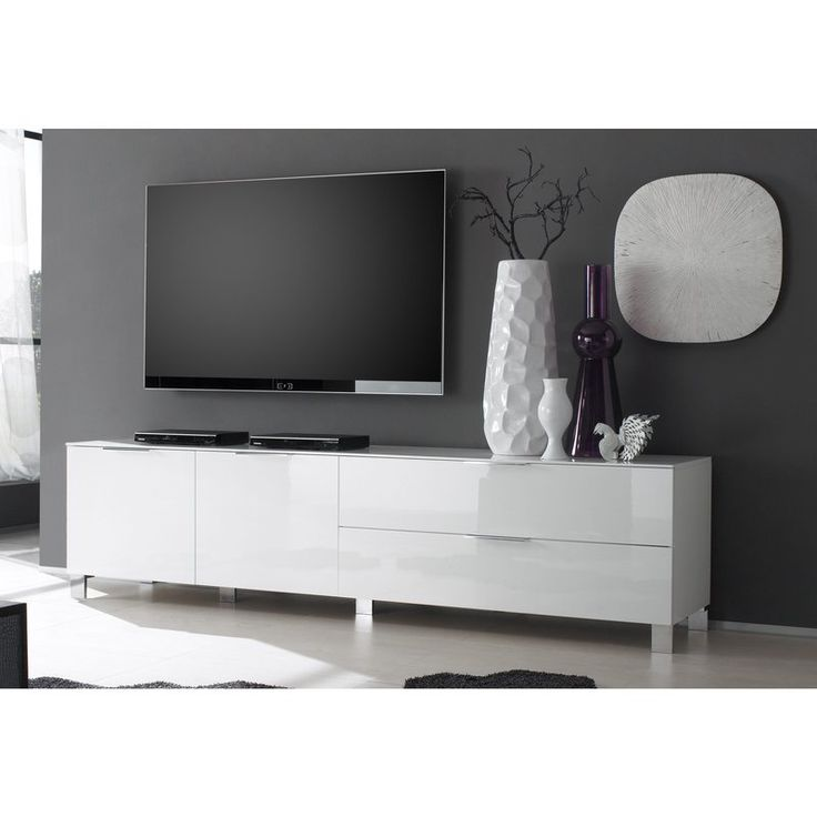 best 25 meuble tv bas ideas on pinterest meuble bas