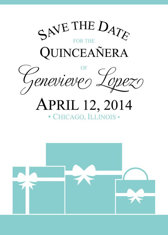 209 best Quinceanera Invitations, napkins & more images on Pinterest