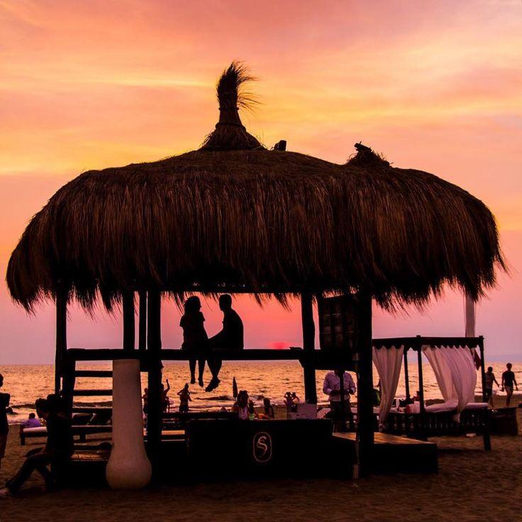 Matrimonio Spiaggia Marina Di Ravenna : Le migliori idee su matrimoni sulla spiaggia