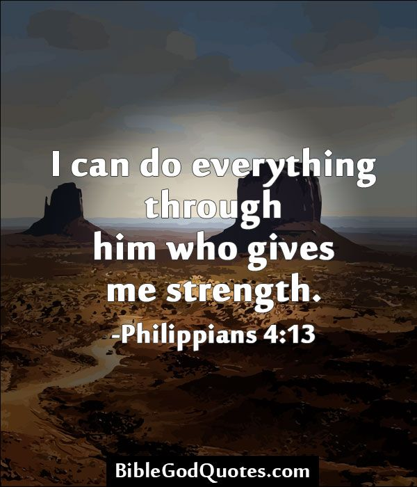 Strength Quotes From The Bible: 1000+ Images About Bible And God Quotes On Pinterest