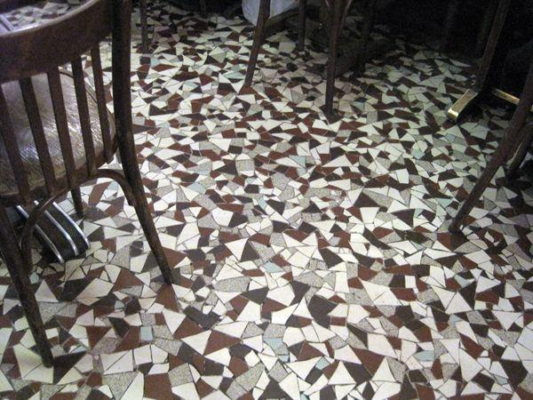 Sol Casson Recherche Google Carrelage Vintage Mosaique Carrelage Sol