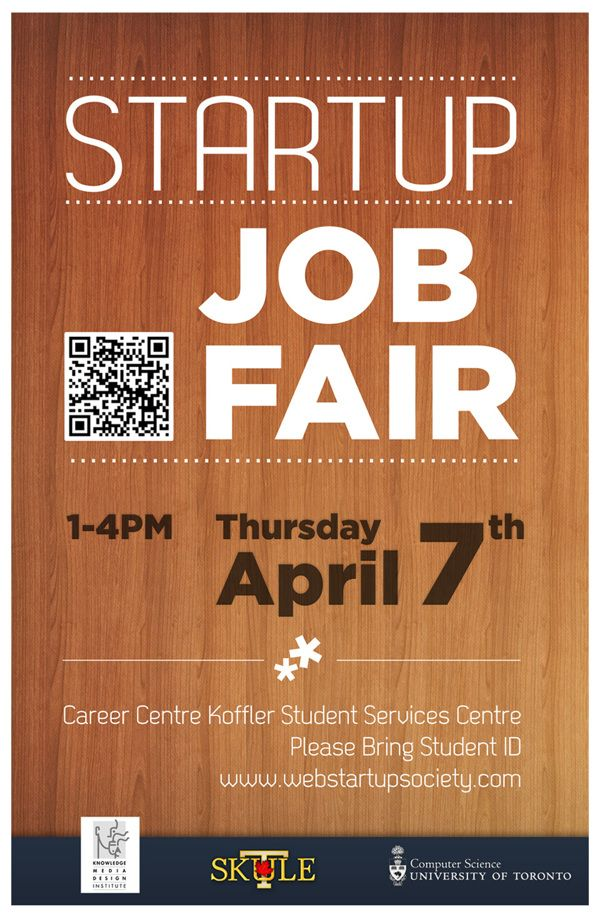 29 best career fair  career center posters images on pinterest