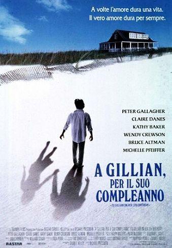 A Gillian per il suo compleanno (1996) | CB01.EU | FILM GRATIS HD STREAMING E DOWNLOAD ALTA DEFINIZIONE