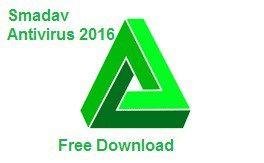 Smadav+Antivirus+2016+Free+Download+and+Review