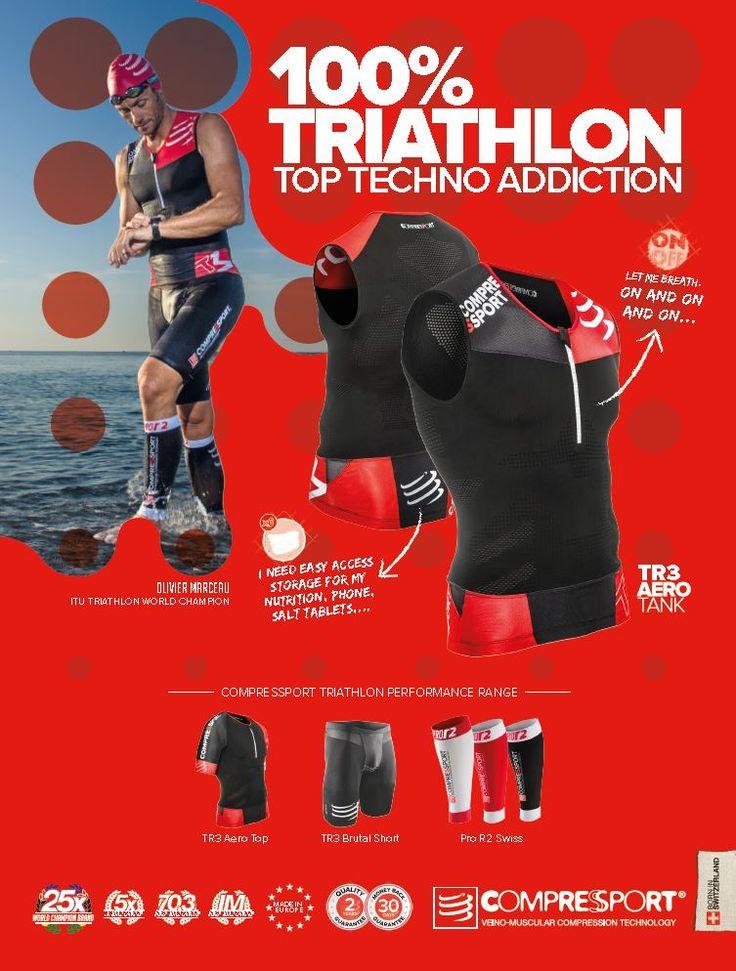 Triathlon Ad Guideline  Download link: http://www.mediafire.com/download/5dqee8dsm2dfzmt/Ad_Triathlon_Corporativo_-_210x277mm_b.pdf