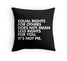 Beautiful quote. Quotes to live by. Equality quotes. Take a stand for love, equality and peace. Great gift for dads. Great gift for husbands. Great gift for grandads. Boyfriend gifts. Gifts for men. Political quotes. Great gift for moms. Great gift for girlfriends. Girlfriend gifts. Summer outfit for women. Summer outfit for men. Gifts for women. Feminist shirt. Human rights quotes. Feminist quote. Equality art. Feminism quotes. Motivational quotes. Gay pride. Black lives matter quotes…