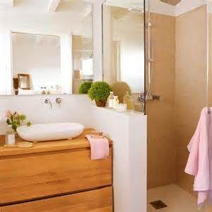 Resultados de la búsqueda de imágenes: muebles baño - Yahoo Search Results Yahoo Search