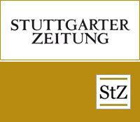 In keiner anderen Stadt in Deutschland steht man so lang im Stau wie in Stuttgart. Mit unserer interaktiven Staukarte sehen Sie, welche Strecken gerade frei sind und wo sich der Verkehr nur noch stockend bewegt.