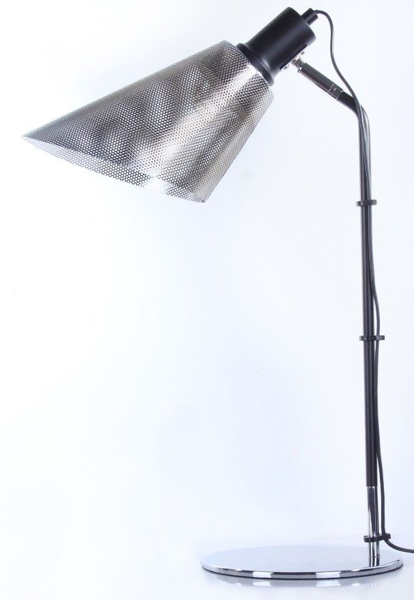 Deep Lighting Metal Mesh Table Lamp Poducts Size 36x20x57 5 Cm Material Metal Socket E27 60w Switch On Off On Line Switch Lamp Table Lamp Metal Mesh