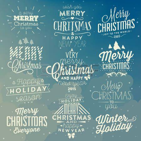 http://us.123rf.com/450wm/loriokos/loriokos1603/loriokos160300062/53344892-christmas-typographic-background-set--merry-christmas-and-happy-new-year.jpg?ver=6