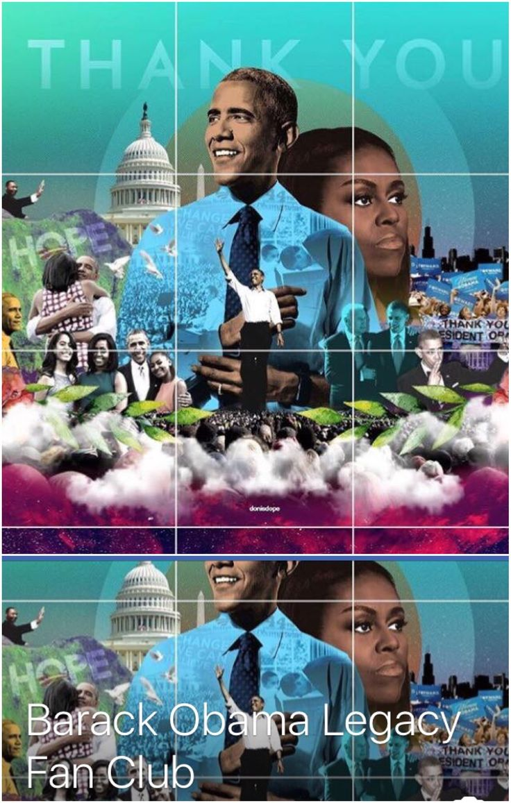 Dear Members (FackBook) Please Join I founded this Club On February 4, 2017 I Decided To Created This Group To Keep Our First African American #44 Barack Obama 2008-2016 Legacy Alive Feel Free To Post Any Current Or Pass Post/Updates Only About Barack Obama & His Family