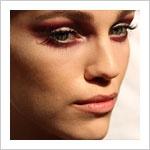 Jaren '60 make-up van Terry Barber M.A.C - Trendystyle, de trendy vrouwensite