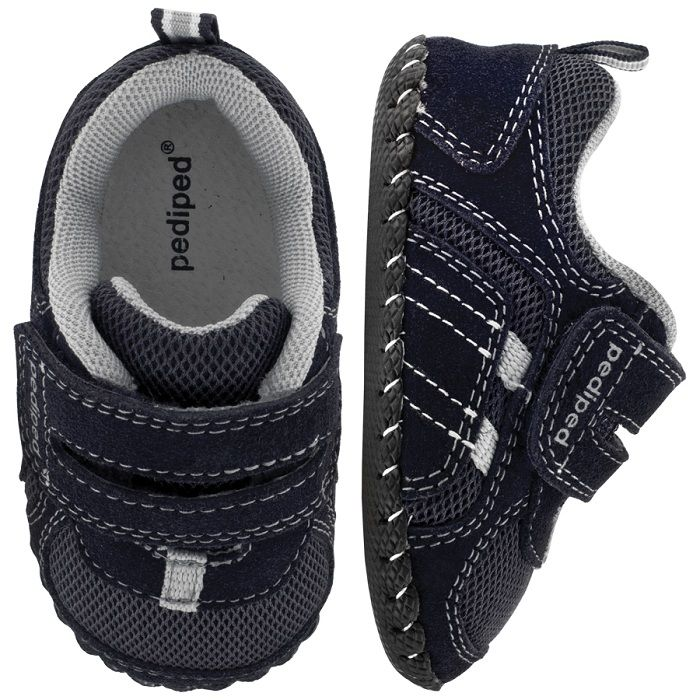 CLEARANCE | Hayden Navy | Pediped