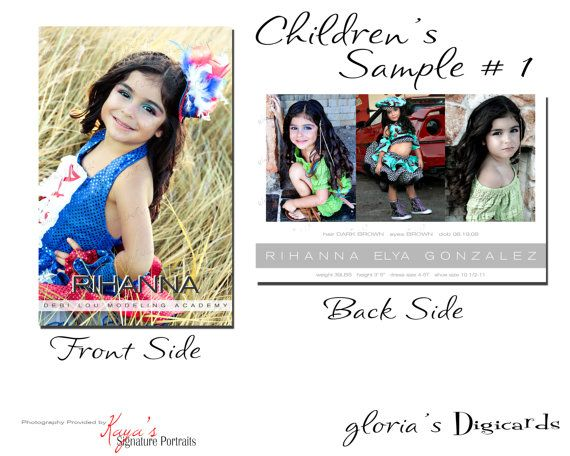 Digital Composite Card .PSD File Also called a by gloriasDigiCards, $21.00