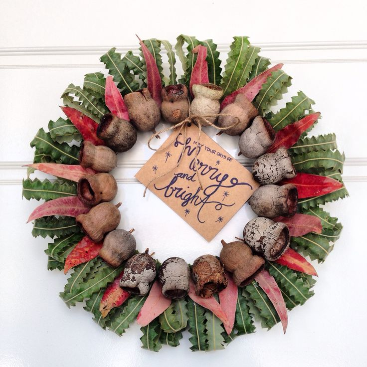180 best images about aussie xmas on pinterest christmas for Australian christmas decoration
