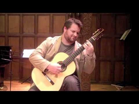 Astor Piazola Liberty Tango Guitar Free Pdf