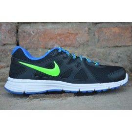 Buty Sportowe Nike Revolution 2 MSL Numer katalogowy: 554954-040