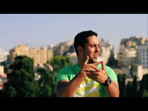 YA ZINA  Code Rouge -Chab Malek (raina Raï remix) Official clip