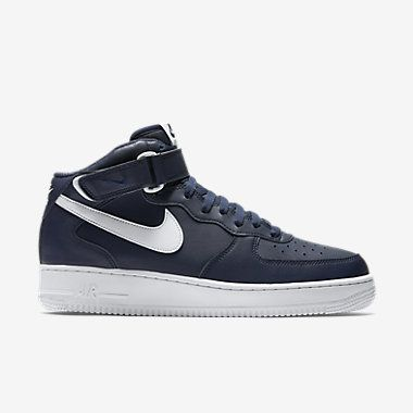 33 best Nike Air Force 1 images on Pinterest Nike air force, Nike