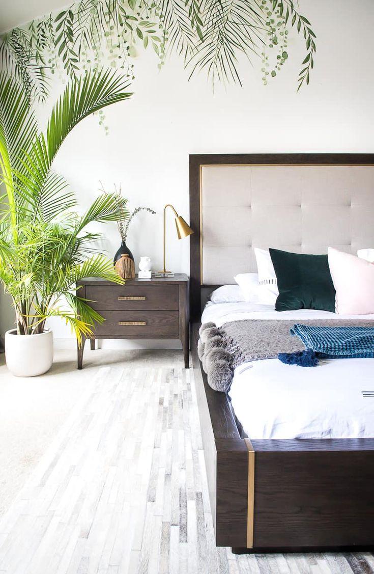 best master bedroom ideas images on pinterest bedrooms future