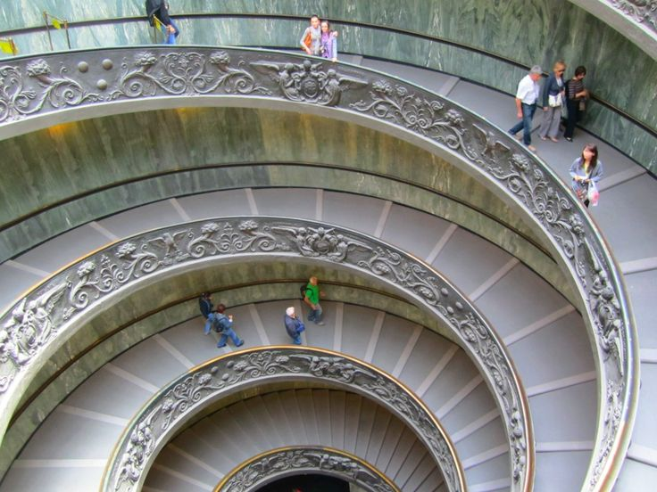 What You Need To Know Before Going To Italy