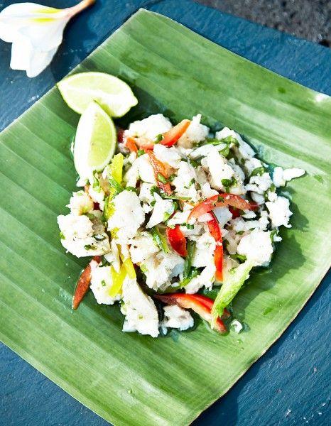 Les 59 meilleures images propos de soupes salades sur for Salade pour accompagner poisson