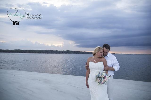 #wedding #photography #beach #beachwedding #ashleyrainephotography