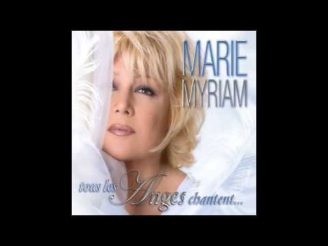Marie Myriam - Tous les anges chantent (It Came Upon a Midnight Clear) (official) - YouTube