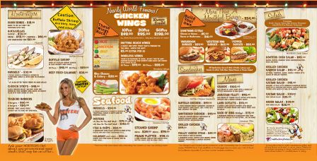 American Diner Food Menu Google Search Menu Menu Food Menu