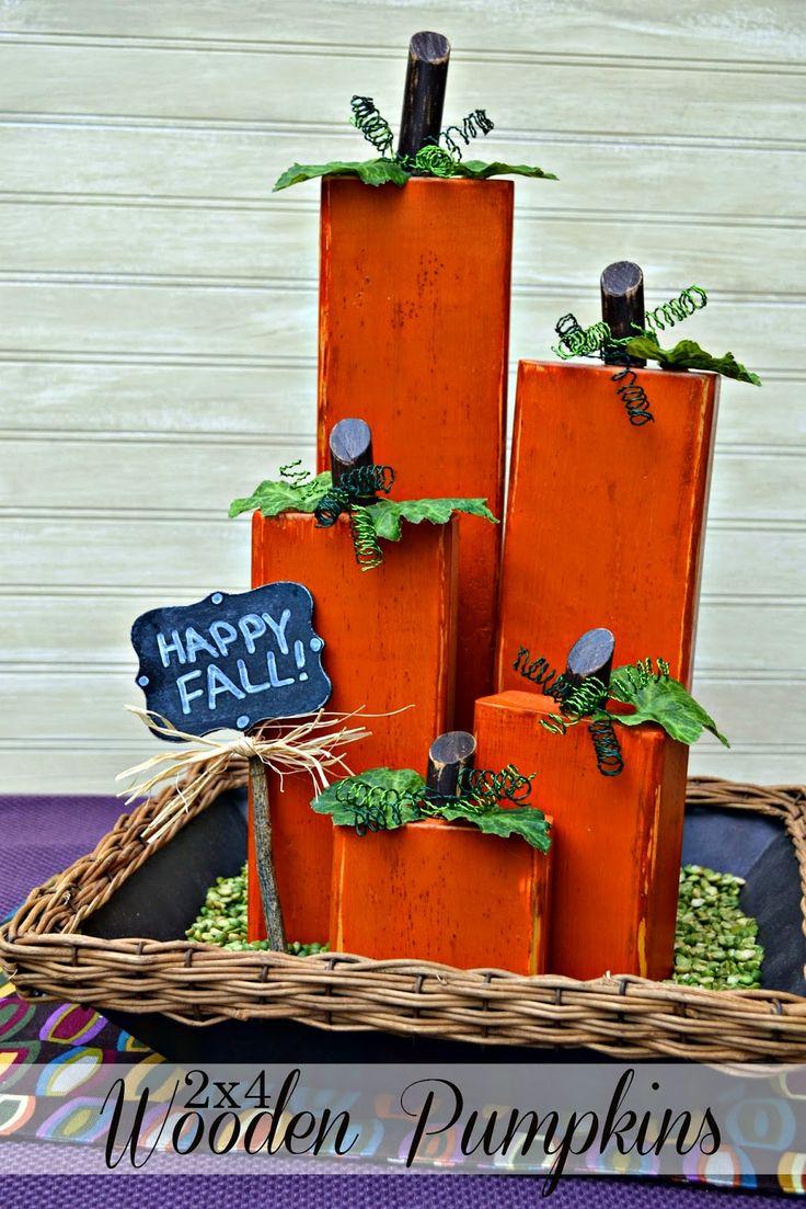131 best images about Fall on Pinterest | Pumpkins, Fall mason ...