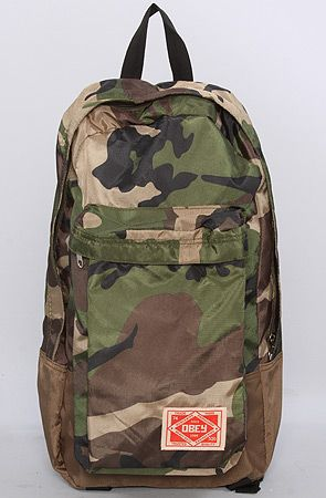 25 best images about Backpacks on Pinterest | Back 2 school ...