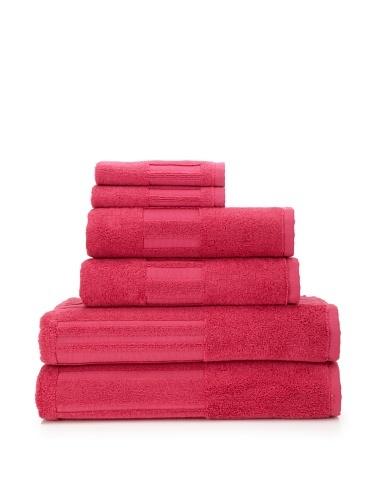 Garnier thiebaut bath towels