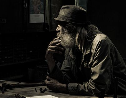 "Check out new work on my @Behance portfolio: ""Carhartt"" http://be.net/gallery/32122343/Carhartt"