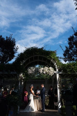 9 best long island wedding venue images on pinterest long island watermill ceremony wedding photography by lotus long island junglespirit Images