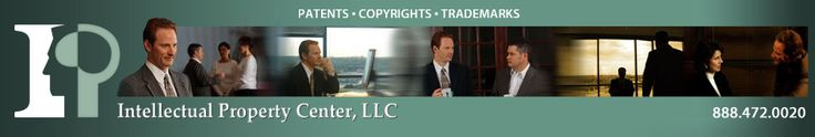 Our Copyright Attorney have years of experience in copyright infrigement cases and can help to protect your sensitive information to be leaked online. Visit: http://www.theipcenter.com/2013/11/copyright-infringement-deadline/
