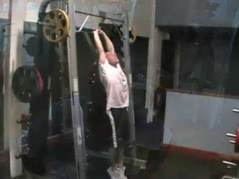 ibotube.com video 78191 peter-waterfield-diving-video-diary-3-weight-tr.aspx