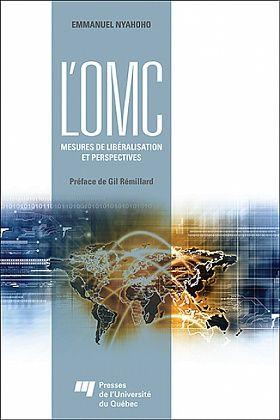 L'organisation mondiale du commerce (OMC) vise à favoriser l'ouverture des marchés afin de stimuler la croissance économique des pays et joue un rôle d'arbitre dans la négociation des accords commerciaux. Alors que le Programme de Doha pour le développement – cycle de négociation lancé en 2001 marqué par de vives protestations et des retournements d'alliance – se prolonge, l'espoir d'une permutation dans l'ordre économique international est assombri par la perspective d'un échec.
