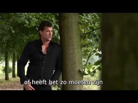 Willem Barth - De Warmte Van Je hartstocht