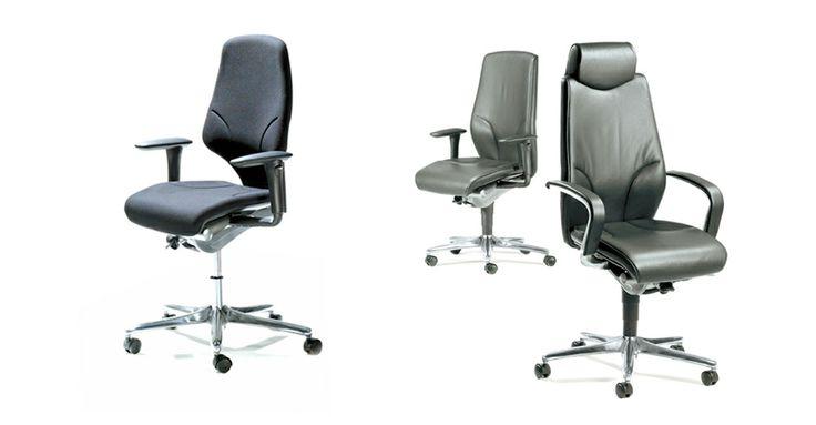 Task Seating | Meeting Seating | G64 | Office Design | Furniture
