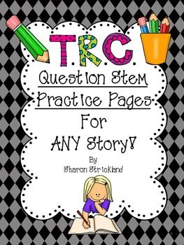 25+ best ideas about Question stems on Pinterest   Blooms taxonomy ...