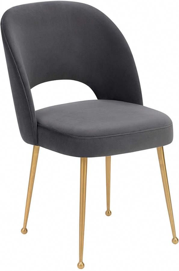 Book Chair Velvet Upholstered Chair Chair Yoga Youtube Chair Upholstery Near Me Velvet Chair Cheap Dining Room Chairs Cheap Dining Chairs