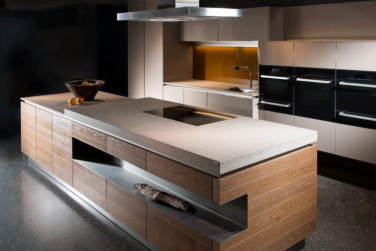 47 best Küchen-Ideen  Wohn-Inspirationen images on Pinterest - küchenarbeitsplatten online kaufen