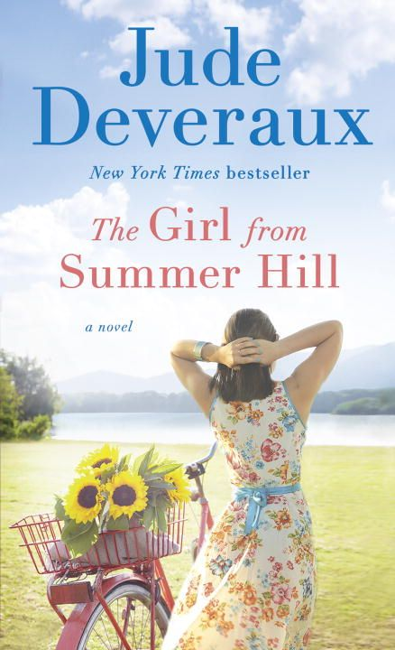 """""""The first book of a new contemporary romance series set in the mountains of Virginia. Sparks fly as fiery Casey Reddick and brooding Hollywood actor Tate Landers clash in the Virginia summer heat. A chef who puts her career first and her love life second, Casey doesn't see what every girl in town is swooning over."""
