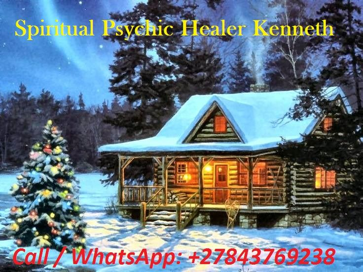 Spiritual Psychic Healer  Call / WhatsApp +27843769238   psychicreading8@gmail.com   http://www.bestspiritualpsychic.com   https://twitter.com/healerkenneth   https://youtu.be/kZZeYOlk0JM   http://healerkenneth.blogspot.com   https://www.pinterest.com/accurater   https://www.facebook.com/psychickenneth   https://www.instagram.com/healerkenneth    https://www.flickr.com/photos/psychickenneth    https://plus.google.com/103174431634678683238…