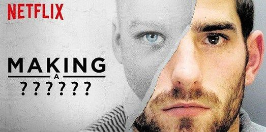 """""""Finally I've found someone who's suffered almost as much as I have."""" - Ched Evans. Making a Murderer Creators to film Ched Evans Documentary #MakingaMurderer #Sheffield #SUFC #SWFC #ChedEvans #stevenAvery"""