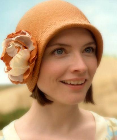 Badehotellet / dansk TV-serie, Sibylle Weyse (Neel Rønholt) Series Costume Design by Margrethe Rasmussen (13 episodes 2013-2015)
