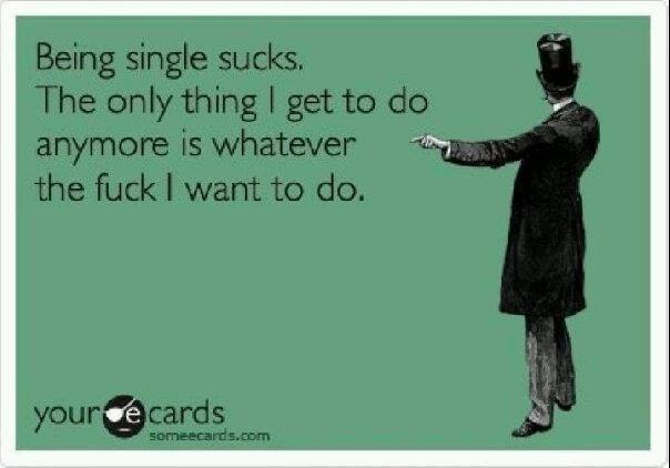 Hahahaha! Love it! YES, YES I DO!! Exactly!