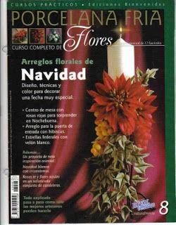 revistas y algo mas: navidad