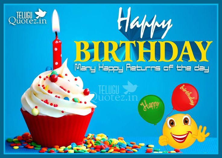 happy-birthday-latest-quotes-wishes.jpg (1600×1136)